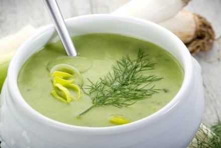 Mix Soupe